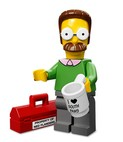 LEGO Ned Flanders